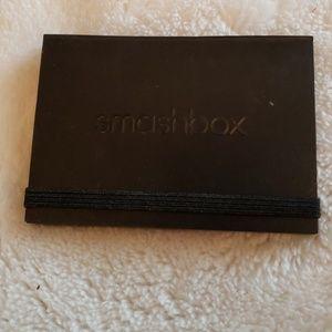 Smashbox mini contour kit